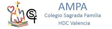 AMPA COLEGIO SAGRADA FAMILIA