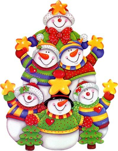 Festival Navidad Infantil y Primaria. (información en noticias ...